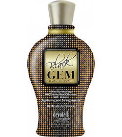 Black Gem 360 ml Devoted