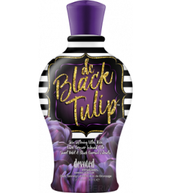 Black Tulip 360 ml Devoted