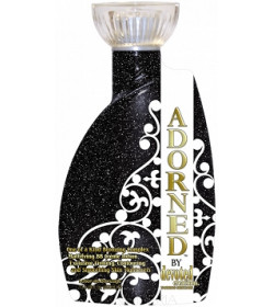 Adorned 400 ml Devoted
