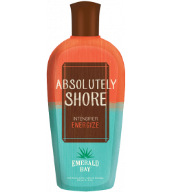 Absolutely Shore 250 ml...