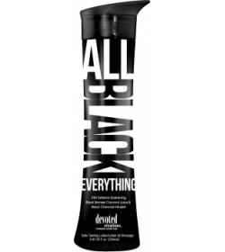 All Black Everything 250ml...