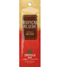 Tropical Blush 15 ml...