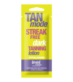 Tan Mode 15 ml Devoted